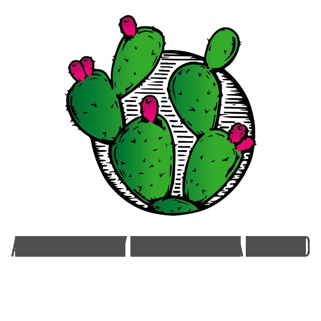 Logo Alternative Tours PA + SCRITTA