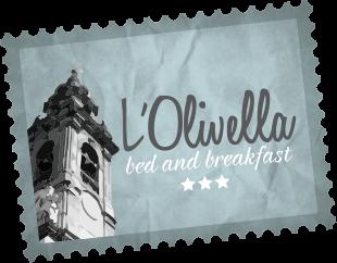 L'Olivella B&B